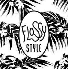 Flossy