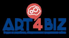 Студия сайтов ART4BIZ