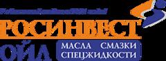 РОСИНВЕСТ-Ойл