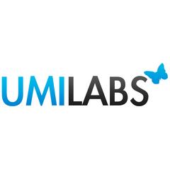 Umilabs.ru