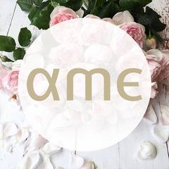 ame-store