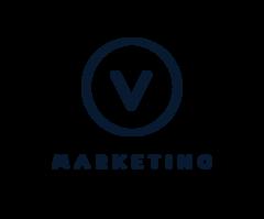 V-marketing