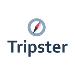 Трипстер