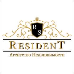 АН Resident
