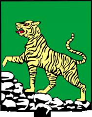 Муниципальное казенное учреждение Учетно-регистрационный центр Владивостока