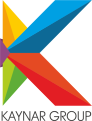Kaynar Group
