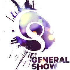 General Show