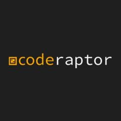 coderaptor