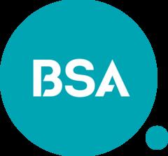 БСА-Инвест
