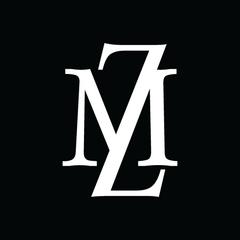 Мунзана