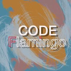 Code Flamingo