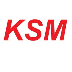 Представительство ООО КСМ