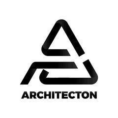 Архитектон