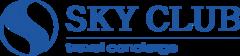 Скай Клуб