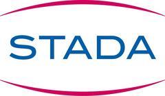 Группа компаний STADA