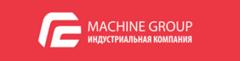 Индустриальная Компания Машин Групп