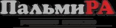 Группа компаний Пальмира