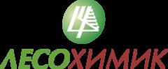 Лесохимик