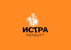 Торговый Дом ИСТРАПРОДУКТ
