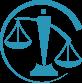 Межрегиональная Служба Судебных Экспертиз