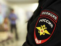 2 оперативный полк полиции ГУ МВД России по г.Москве,1 батальон