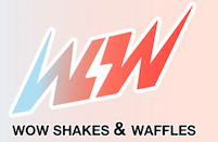 WOW Shakes&Waffles