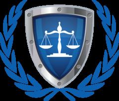 Правовой Центр