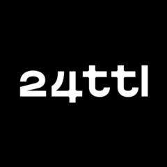 24 ТТЛ