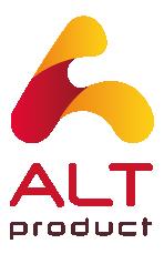 Альт-Продукт