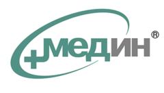 Мединдустрия Сервис