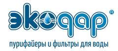 ЭКОДАР-ИПМ