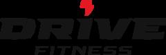 DriveFitness