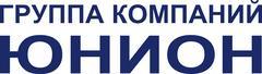 Группа компаний Юнион Владивосток