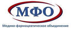 Медико-фармацевтическое объединение малого бизнеса