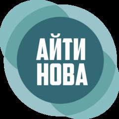 АйТи-НОВА