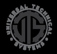 Универсальные технические системы