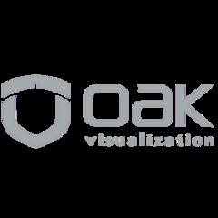 Oak Company