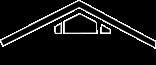 Строительная Компания Велокс Монолит