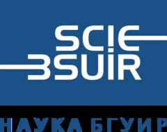 Научно-исследовательская часть БГУИР