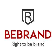 Логотип компании БиБренд (ООО Бизбренд)