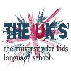 TheUK's