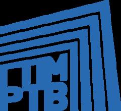 Газпром-медиа Развлекательное телевидение (ГПМ РТВ)