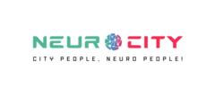 NeuroCity™