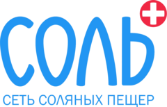 СольПлюс