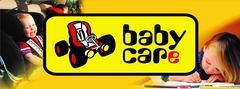 BABYCAR-e