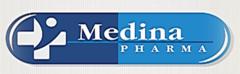 Medina Pharma