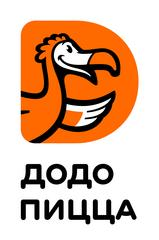 Додо Пицца Челябинск