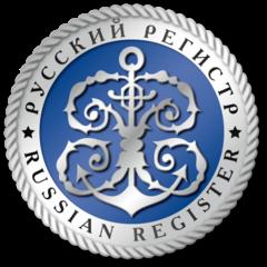 Ассоциация по сертификации Русский Регистр