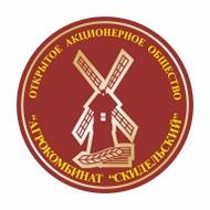 Агрокомбинат Скидельский