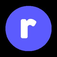 Радарио